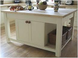 portable kitchen island ideas. Interesting Ideas Kitchen Island Ideas Awesome Portable Design Movable Plans  Plans Intended L