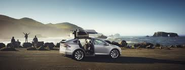 2018 tesla model x p100d. wonderful tesla on 2018 tesla model x p100d