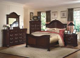 New Classic Bedroom Furniture Emilie New Classic Furniture