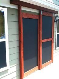 diy garage screen door garage screen door s roll up systems retractable garage screen door diy