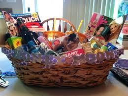 gift basket ideas beach honeymoon gift basket ideas raffle basket ideas gift basket ideas
