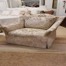 living room upholstered chairs chair and sofa upholstered swivel chairs elegant mid century od 49