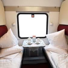 11 best night trains in europe how to