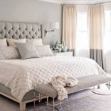 bedroom designs for women in their 20 s. All Images With Bedroom Ideas For Women In Their 20s. Designs 20 S E