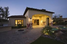 Landscape Lighting Services Landscaping Irrigation Systems And - Exterior residential lighting