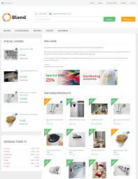 Your Free Online Create Your Free Ecommerce Website With Freewebstore