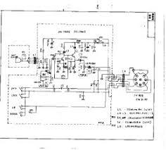 alinco mic wiring diagram explore wiring diagram on the net • alinco mic wiring diagram tyt mic wiring wiring diagram astatic mic wiring yaesu mic wiring