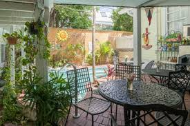 garden house key west. Add To Favorites Garden House Key West A