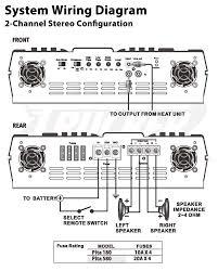 boss capacitor farad wiring diagram wiring diagram schematics car audio amplifier wiring diagram nilza net