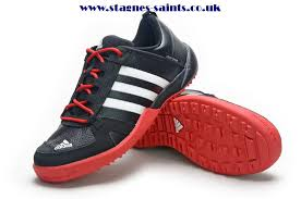 adidas shoes high tops red and black. off 60% adidas ld1291 leather hiking shoes men black red white - uk outlet store high tops and