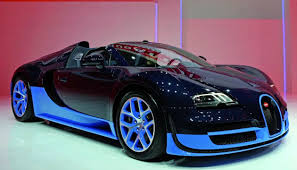 2018 bugatti price. fine bugatti 2017 bugatti veyron release date and price  2018 best cars for