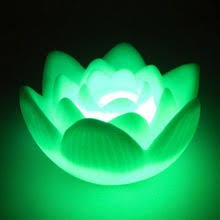 mood lighting online. 2pcs color changing led lotus flower romantic love mood lamp night light,seven lighting online l