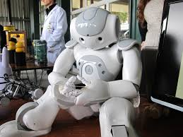 job survival in the age of robots and intelligent machines virtual environments