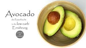 Diät-Rezepte - Gesunde Rezepte zum
