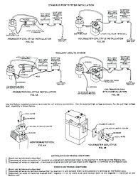 mallory unilite wiring diagram and coil wiring diagram pics mallory unilite wiring diagram and coil ignition distributor wiring diagram coil wiring diagram wiring diagrams electronic mallory unilite wiring diagram