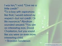 Credit Life Insurance Quotes Impressive Child Life Insurance Quotes Top 48 Quotes About Child Life Insurance