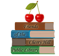 Book Sales and Events | Welcome to CHPL!