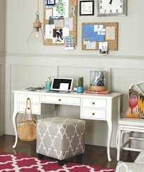 how to decorate office room. Perfect Room Desk With How To Decorate Office Room