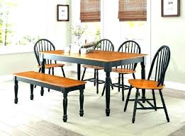 kitchen table sets target dining room table target dining table sets target target kitchen table dining kitchen table sets target