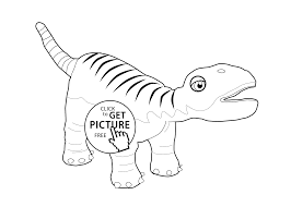 Small Picture Dinosaur Train Printables Pbs Kids Coloring Coloring Pages