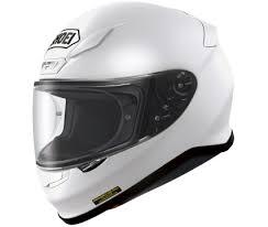 Shoei Nxr Size Chart Rf 1200 Shoei Helmets Accessories