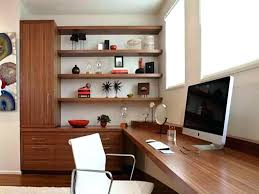 home office home office ikea. Ikea Home Office Ideas For Good What Can Do Awesome