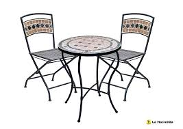 bistro table set chair bar table set pub bistro set small cafe table and chairs indoor