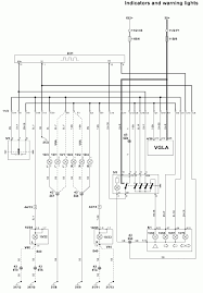 volvo 850 stereo wiring wiring diagram libraries volvo 850 radio wiring diagram simple wiring diagram