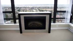 fireplace mantels fireplace remodels and custom designs