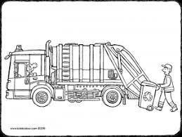 Kleurplaat Legerjeep Lrcc Land Rover Classic Club Malvorlagen