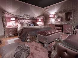 glamorous bedroom furniture. Extremely Creative Glamorous Bedroom Furniture Design Com Fancy Sets Uk M