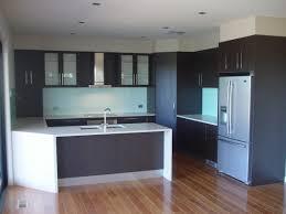 Kitchen Cabinets Plastic Coating