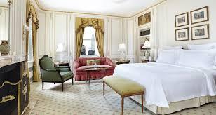 New York City Suite Hotels 2 Bedroom Spotlight On Waldorf Astoria New York Susan Shaw Blog