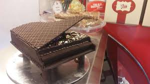 Design My Cake Design My Cake Gariahat Kolkata Reviews Menu Order