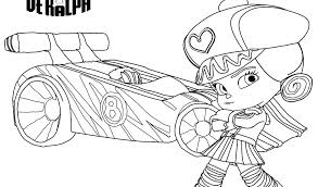 Sports Car Coloring Pages Race Cars To Muscle Printable Color Photos
