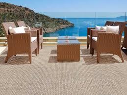 outdoor carpet for balcony