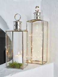 Extra Large Candle Lanterns Stunning Best 25 Glass Ideas On Pinterest Gold  Home Design 3