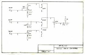 hofner solid guitar schematic diagram return to fact files hofner workshop wiring diagrams