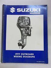 suzuki 140 outboard wiring diagrams suzuki outboard wiring harness Suzuki 115 Outboard Wiring Diagram suzuki 140 outboard wiring diagrams suzuki outboard service manual in parts & accessories ebay atv wiring Suzuki DT50 Outboard Wiring Diagrams
