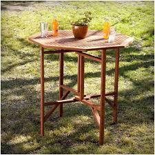clearance office furniture free. Furniture Free Shipping Patio Dining Tables Clearance A Searching For Outdoor And . Office