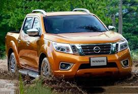 2018 nissan warrior price. brilliant price large size of uncategorized2018 nissan titan warrior price diesel  release date honda 2018 intended nissan warrior price r