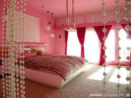 interior design bedroom pink. Exellent Design House Decoration Bedroom Creative Home Interior Design With Perfect Ideas  Good Simple Small Space Couples Tips Renovation Pictures Styles Decor Decorating  On Pink