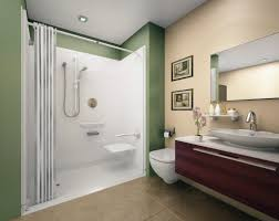 Small Picture Bathroom Design Tool Home Depot Universalcouncil Info Excellent