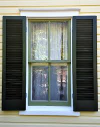 wooden louvered shutters louvered shutter before hardware used wooden louvered shutters