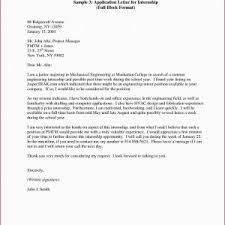 Job Rejection Letter To Employer Valid Refusal Letter Example Job