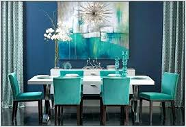 velvet dining chairs teal dining room best chairs outstanding teal dining chairs teal velvet dining chairs about teal dining green velvet dining chairs uk