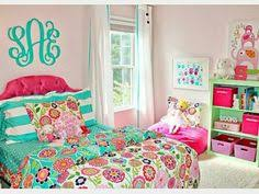 big bedrooms for girls. Carolina On My Mind: Turquoise And Pink Big Girl Bedroom: Reveal! Bedrooms For Girls T