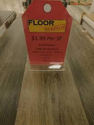 if porcelain is not what you re after then come check out our newest luxury vinyl tiles