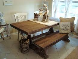 Kitchen Benches With Backs Kitchen Benches With Backs Dining Sets Kitchen Bath Ideas