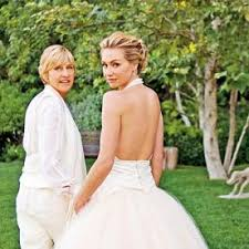 the best dressed celebrity brides of all time instyle com